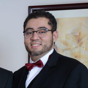 Abdul Alkurdi